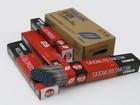 Смотреть фото Разное Приобретаем сварочные электроды по выгодной цене, 60284369 в Абакане