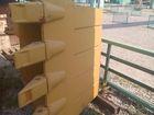 Смотреть фото Спецтехника Ковш усиленный Komatsu PC400 69495021 в Абакане