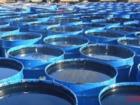 Увидеть foto  Куплю Битум нефтяной дорожный БН 130/200 76564483 в Мариинске