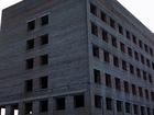 Увидеть фотографию Дома Здание незавершенного строительства – Инженерный корпус ТЭЦ 68430079 в Ачинске
