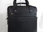 Скачать бесплатно фото  Предлагаем мужские сумки оптом в Ачинске 70395924 в Ачинске