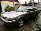 Toyota Carina 1.5AT, 1990, 999999км