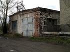 Скачать изображение Коммерческая недвижимость Имущественный комплекс (земельный участок с нежилыми зданиями) 80348160 в Ачинске