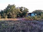 Продаётся садовый участок в садоводческом товариществе Комба