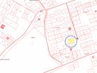 Увидеть фотографию  Срочная продажа! Кирпичный Дом 100 кв, м, ,на участке 6 соток! 68110535 в Аксае