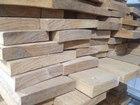 Уникальное фото Строительные материалы Пиломатериал из разных пород дерева 67960461 в Алагире