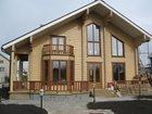 Уникальное изображение Продажа домов построим дом под заказ на вашем земельном участке 32719204 в Азове