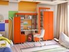 Скачать изображение  Занимаемся реализацией мебели Купи, Продай и Заработай 52064683 в Пензе