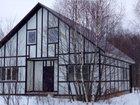 Уникальное foto  Новый дом 180 кв, м на участке 12,5 соток в дачном посёлке 32627277 в Александрове