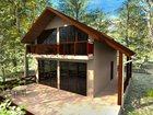 Смотреть изображение  построим дом под ключ 32697504 в Балашихе
