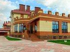 Фото в   Усадьба находится в 119 км от МКАД по Ярославскому в Александрове 150000000