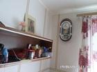 Скачать изображение Комнаты Продаю комнату в центре г, Александров 38227205 в Александрове