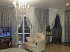 Новое foto  салон штор Колибри т, ц, Труд(центральная площадь) 40080542 в Киржаче
