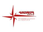 Скачать бесплатно фото Разное Маньчжурия перевозки из Китая в Россию, 34034857 в Анадыри