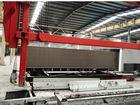 Свежее фото Разное Производители оборудования для кирпича, плитки, черепицы, блоков, 34161949 в Алексине