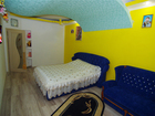 Увидеть изображение Аренда жилья Сдаю 1-комнатную квартиру в Алуште 39214369 в Алушта