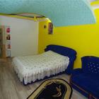 Сдаю 1-комнатную квартиру в Алуште
