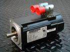 Свежее изображение  Ремонт Servostar Kollmorgen AKD AKM AKC HMI EXTER S CD VLM danaher motion DE сервопривод серводвигатель 69863125 в Анадыри