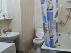 Скачать фотографию Аренда жилья Сдаю квартиру на летний сезон 66111504 в Анапе