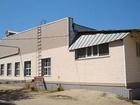 Продается производственная база в Анапе Краснодарского края,