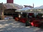 Продается кафе в Анапе Краснодарского края, Расстояние до Чё