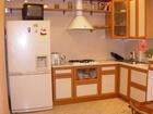 Продается дом в Анапе Краснодарского края, Расстояние до Чёр