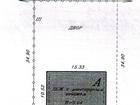 Смотреть изображение Коммерческая недвижимость Продается действующий гостевой дом в курортном районе города Анапа 67805615 в Анапе
