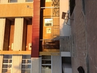 Свежее изображение  Меняю не приватизированную квартиру 68072451 в Долгопрудном