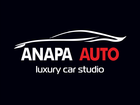 Уникальное фото Автострахование  Профессиональная полировка кузова автомобиля в Анапе 68863956 в Анапе