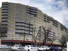 Предлагаем однокомнатная квартиру 47 кв.мв новом, уже сданн