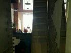 Продаётся хорошая квартира 40 кв.м. в Анапе.автономное отоп