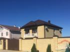 Продается дом в с.Супсех . Общая пл. 175м2, на уча