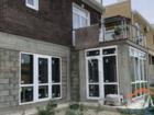 Продается новый дом 125 м2 ,17 года пос