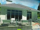 Код 4130 .Продается дом в Анапской 95 м2 на участк