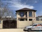 Код 4168 .Продается дом в Супсехе с ремонтом 170 м