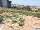 Код 4173 .Продается земельный участок в Супсехе 10