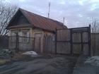 Изображение в   Арамиль, ул. Калинина, 35 участок 14 сот в Арамиле 2300000