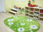 Свежее foto  Продам действующий бизнес частный детский сад 60136309 в Архангельске