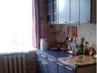 Продам 3х комнатную квартиру в деревянном доме. Маймакса - 2