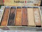 Свежее изображение  Клинкерная плитка в Армавире для облицовки фасада и цоколя 69182128 в Армавире