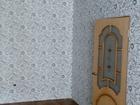 Свежее изображение  Качественный ремонт комнат в Армавире 71870866 в Армавире