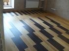 Смотреть фото  Отделка и ремонт квартир в Армавире 72920517 в Армавире