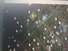 Скачать изображение  Продам земельный участок 460 кв, м в г, Армавире 73164310 в Армавире