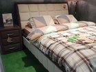 Кровать Foros (Райтон)