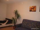Уникальное фотографию  Сдаю квартиры посуточно 700 рублей 34870684 в Арзамасе