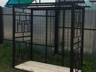 Новое фотографию Разное Дровница с бесплатной доставкой 39992422 в Арзамасе