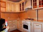 Свежее изображение Кухонная мебель Кухни на заказ 33187336 в Заречном