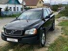 Volvo XC90 2.9AT, 2004, 200300км