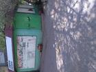 Уникальное фото  Продаю магазин (торговое помещение) 67782982 в Астрахани