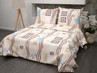 Новое изображение  Постельное бельё, матрацы, подушки, одеяла от производителя, 68380850 в Астрахани